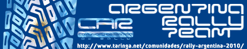 http://ecurievaldagout.free.fr/GALERIES/rallyesim/2013/bannieres2013/CAR%20Argentina.jpg