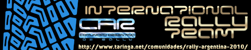 http://ecurievaldagout.free.fr/GALERIES/rallyesim/2013/bannieres2013/CAR%20International.jpg