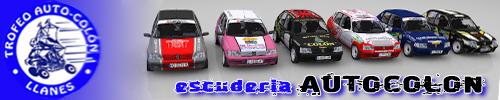 http://ecurievaldagout.free.fr/GALERIES/rallyesim/2013/bannieres2013/autocolon.jpg