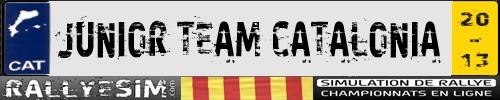 http://ecurievaldagout.free.fr/GALERIES/rallyesim/2013/bannieres2013/banner2013junior.png