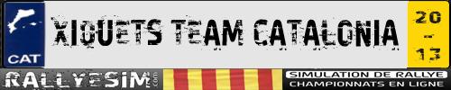 http://ecurievaldagout.free.fr/GALERIES/rallyesim/2013/bannieres2013/banner2013xics.png