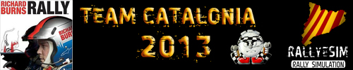 http://ecurievaldagout.free.fr/GALERIES/rallyesim/2013/bannieres2013/catalonia2013.jpg