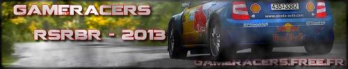 http://ecurievaldagout.free.fr/GALERIES/rallyesim/2013/bannieres2013/gameracers2013.jpg