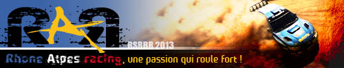 http://ecurievaldagout.free.fr/GALERIES/rallyesim/2013/bannieres2013/rar2013.jpg