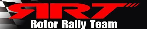 http://ecurievaldagout.free.fr/GALERIES/rallyesim/2013/bannieres2013/rotor.jpg