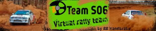 http://ecurievaldagout.free.fr/GALERIES/rallyesim/2013/bannieres2013/teamSo6.jpg