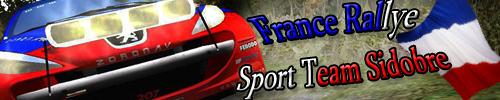 http://ecurievaldagout.free.fr/GALERIES/rallyesim/2013/bannieres2013/teamsidobre.jpg