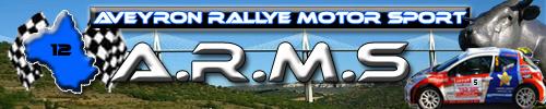 http://ecurievaldagout.free.fr/GALERIES/rallyesim/ARMS.jpg