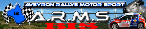 http://ecurievaldagout.free.fr/GALERIES/rallyesim/ARMSbis.jpg