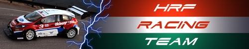 http://ecurievaldagout.free.fr/GALERIES/rallyesim/HFR_Racing_Team.jpg