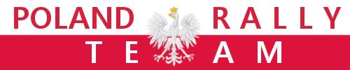 http://ecurievaldagout.free.fr/GALERIES/rallyesim/POLAND_RALLY_TEAM_BANNER.png