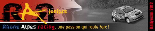http://ecurievaldagout.free.fr/GALERIES/rallyesim/RAR-junior-2012.jpg