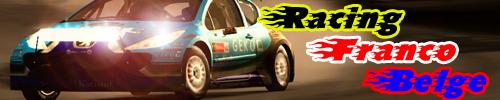 http://ecurievaldagout.free.fr/GALERIES/rallyesim/RacingFrancoBelge.png
