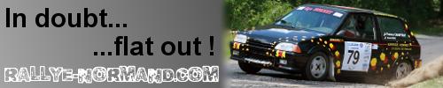 http://ecurievaldagout.free.fr/GALERIES/rallyesim/RallyeNormand.png