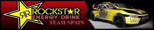 http://ecurievaldagout.free.fr/GALERIES/rallyesim/Rockstar%20Team%20Spain.jpg