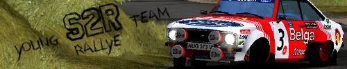 http://ecurievaldagout.free.fr/GALERIES/rallyesim/S2R_Young_Rallye_Team.jpg