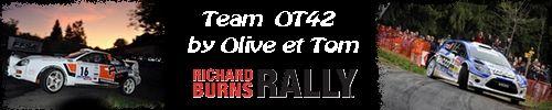 http://ecurievaldagout.free.fr/GALERIES/rallyesim/Team%20OT42.jpg