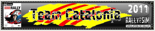 http://ecurievaldagout.free.fr/GALERIES/rallyesim/Teamcatalonia.jpg
