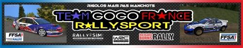 http://ecurievaldagout.free.fr/GALERIES/rallyesim/TeamgogoFrance.jpg