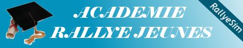http://ecurievaldagout.free.fr/GALERIES/rallyesim/academierallyejeunes.png