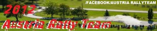 http://ecurievaldagout.free.fr/GALERIES/rallyesim/austria-rally-team.jpeg