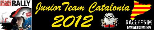 http://ecurievaldagout.free.fr/GALERIES/rallyesim/catalonia-junior2012.png