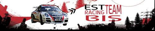 http://ecurievaldagout.free.fr/GALERIES/rallyesim/est-racing-team-bis.jpg