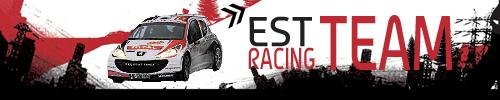 http://ecurievaldagout.free.fr/GALERIES/rallyesim/est-racing-team.jpg