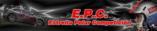 http://ecurievaldagout.free.fr/GALERIES/rallyesim/estrellapolarcompeticio.jpg