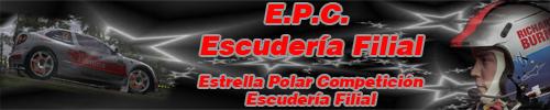 http://ecurievaldagout.free.fr/GALERIES/rallyesim/estrellapolarcompeticiofilial.jpg