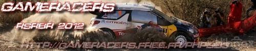 http://ecurievaldagout.free.fr/GALERIES/rallyesim/gameracers2012.jpg