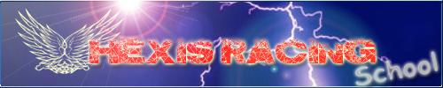 http://ecurievaldagout.free.fr/GALERIES/rallyesim/hexis-school-2012.jpg
