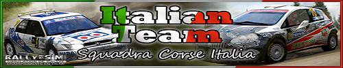 http://ecurievaldagout.free.fr/GALERIES/rallyesim/italianteam.png