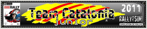 http://ecurievaldagout.free.fr/GALERIES/rallyesim/juniorteamcatalonia2011.jpg