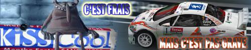 http://ecurievaldagout.free.fr/GALERIES/rallyesim/kisscool.png