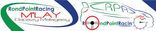 http://ecurievaldagout.free.fr/GALERIES/rallyesim/rondpointracing.jpg