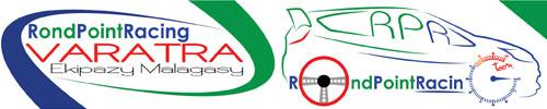 http://ecurievaldagout.free.fr/GALERIES/rallyesim/rondpointracing2.jpg