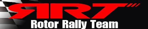 http://ecurievaldagout.free.fr/GALERIES/rallyesim/rotorrallyteam1.jpg