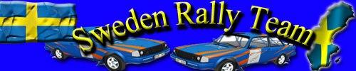 http://ecurievaldagout.free.fr/GALERIES/rallyesim/sweden%20rally%20team.jpg