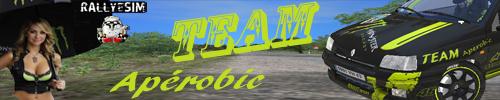 http://ecurievaldagout.free.fr/GALERIES/rallyesim/team%20aperobic.jpg