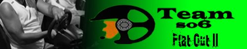 http://ecurievaldagout.free.fr/GALERIES/rallyesim/team%20so6%202012.jpg