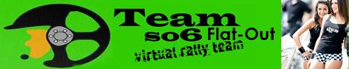 http://ecurievaldagout.free.fr/GALERIES/rallyesim/team%20so6-1%202012.jpg