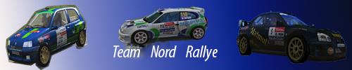 http://ecurievaldagout.free.fr/GALERIES/rallyesim/team-nord-rallye.jpg