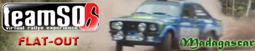 http://ecurievaldagout.free.fr/GALERIES/rallyesim/teamS06.jpg