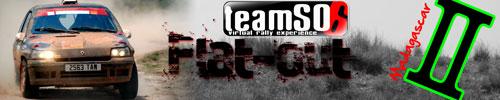 http://ecurievaldagout.free.fr/GALERIES/rallyesim/teamS06bis.jpg