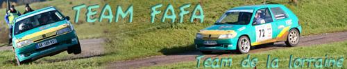 http://ecurievaldagout.free.fr/GALERIES/rallyesim/team_fafa.jpg