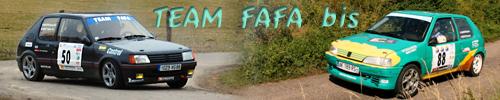 http://ecurievaldagout.free.fr/GALERIES/rallyesim/team_fafa_bis.jpg