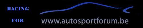 http://ecurievaldagout.free.fr/GALERIES/rallyesim/teamautosportforum.jpg