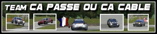 http://ecurievaldagout.free.fr/GALERIES/rallyesim/teamcapasseoucacasse.jpg