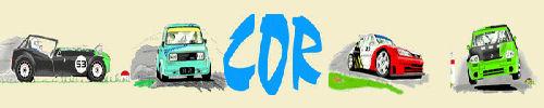http://ecurievaldagout.free.fr/GALERIES/rallyesim/teamcor.jpg